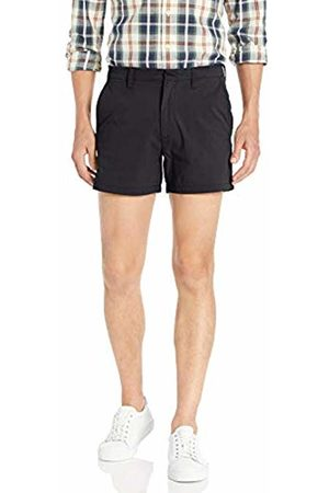 Goodthreads Men's Standard 5 Inch Inseam Hybrid Short