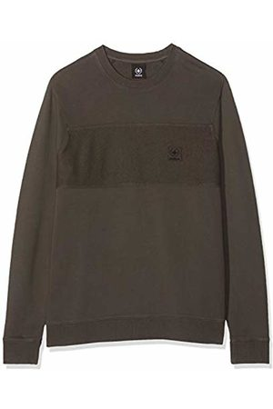 Strellson Men's J-sc-Sterling-r Sweatshirt, 303