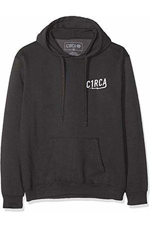 C1RCA Men's MHO057 Sweatshirt