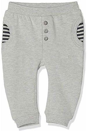 s.Oliver Baby Boys' 65.908.75.5038 Trouser, ( Melange 9400)