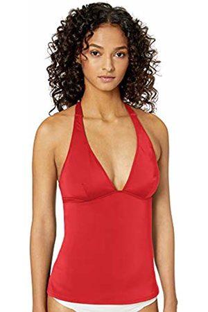 Amazon Tankini Swimsuit Top