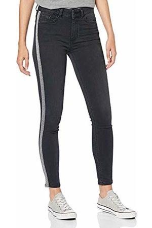 Comma, Women's 88.908.71.2012 Trouser, ( / Denim Stretch 99z1)