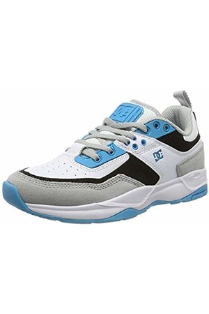DC Shoes (DCSHI) E.tribeka - Shoes for Boys Skateboarding, (( / / )