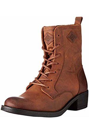 PLDM by Palladium Women's 76266 Boots Size: 7.5 UK