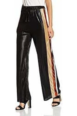 Boohoo Women's WZZ01590 Trousers