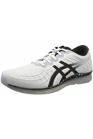 Asics Men's Gel-Quantum Infinity Running Shoes, ( /Piedmont 101)