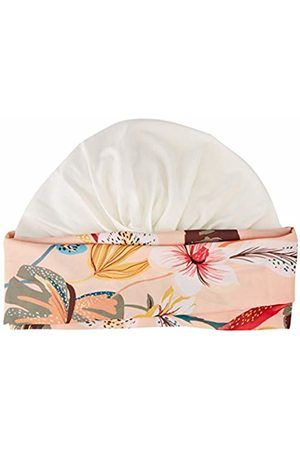 BelleTurban Women's Pretty Head Scarf