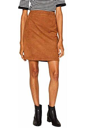 Esprit Women's 089ee1d013 Skirt