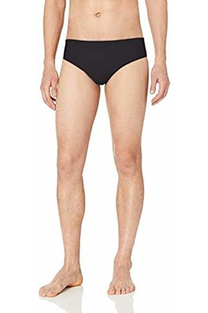 Amazon Men's Swim Brief
