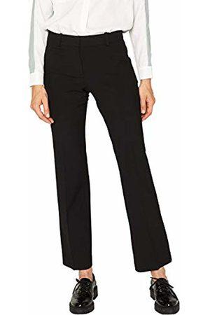 Esprit Women's 089ee1b029 Trouser, 001