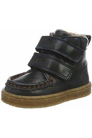 Bisgaard Baby Boys' Viggo Boots