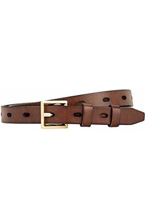 liebeskind Women's Essential Belt09e9 Belt
