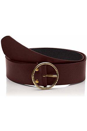 Levi's Women's Athena Belt