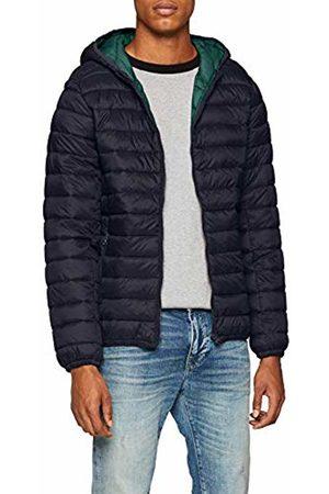 Teddy Smith Men's Blighter Jacket