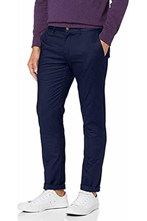 Joules Men's The Laundered Chino Trousers