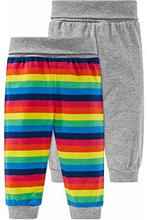 Schiesser Baby Multipack 2pack Hosen Lang Pyjama Bottoms