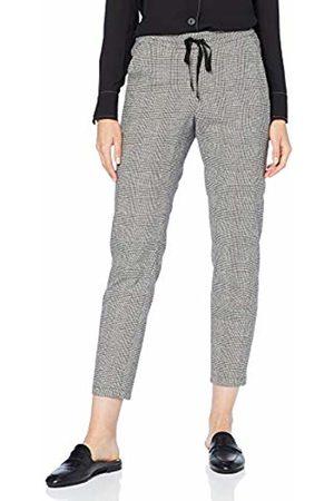 Daniel Hechter Women's Jogg Pants Trouser, 990