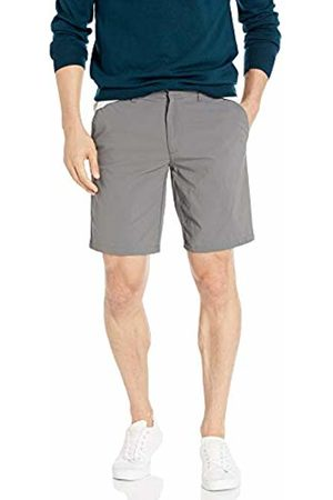 Goodthreads Men's 9 Inch Inseam Hybrid Short Shorts