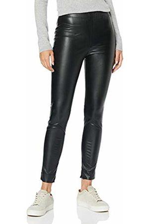 Daniel Hechter Women's Leggings Pant Trouser, ( 990)