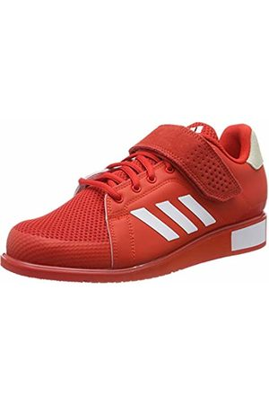 adidas Men's Power Perfect Iii. Fitness Shoes, FTWR /Active