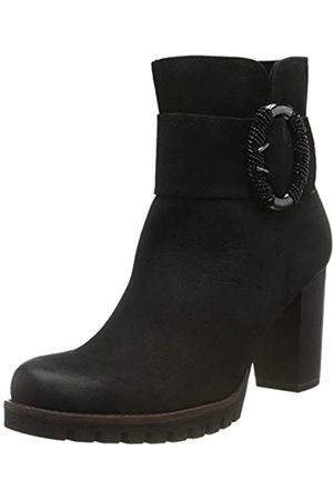 Marco Tozzi Women Ankle Boots - Women's 2-2-25411-33 Ankle Boots, ( Antic 002)