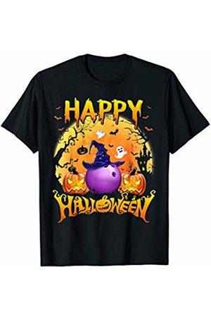 Bowling Halloween Costume 2019 Gift Men & Women Happy Bowling Halloween Pumpkin Costume Who Love Sport