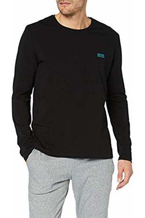 HUGO BOSS Men's Mix&Match Ls-Shirt R Long Sleeve Top, ( 005)