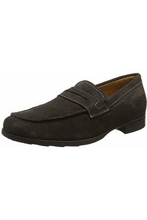 Geox Men Brogues & Loafers - U Besmington G, Men's Loafers