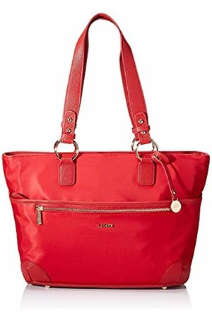 L.Credi Alena Women's Shoulder Bag