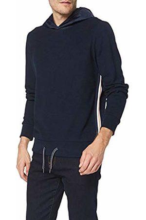 s.Oliver Men's 13.908.41.2813 Sweatshirt