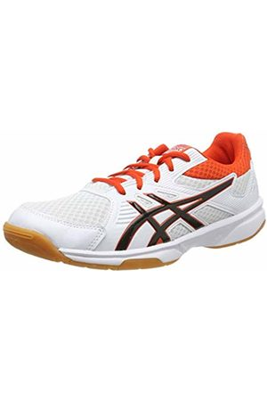 Asics Men's Upcourt 3 Squash Shoes, ( / 103)