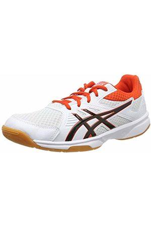 Asics Men's Upcourt 3 Squash Shoes, ( / 103)