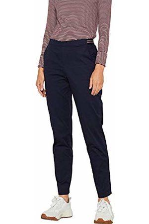 Esprit Women's 079ee1b007 Trouser