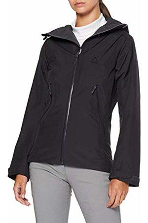 Haglöfs Women's Merak Jacket