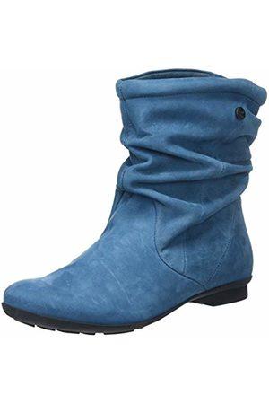 Think! Women's Keshuel_585129 Slouch Boots