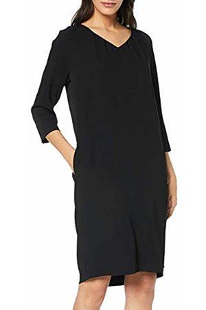 Daniel Hechter Women's Dress, 990