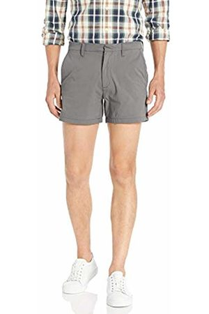 Goodthreads Men's 5 Inch Inseam Hybrid Short Shorts