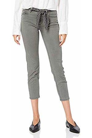 Marc O' Polo Women's 9.07009E+11 Trouser
