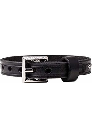liebeskind Essential Bracelets With Studs, Women's Bag Organiser