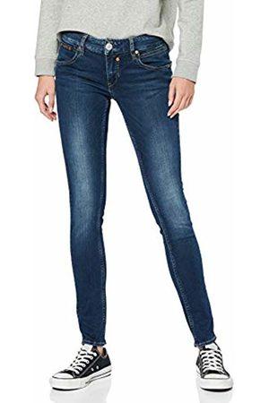 Herrlicher Women's Touch Slim Jeans