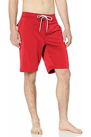 Amazon Men's Board Short