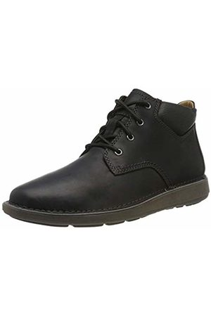 Clarks Men's Ankle Boots Size: 9.5 UK