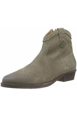 PLDM by Palladium Women's Walkyrie Sud Slouch Boots