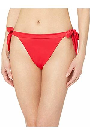Amazon Side Tie Bikini Bottom