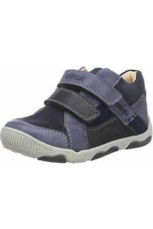 Baby' B New BALU' BOY A Low Top Sneakers