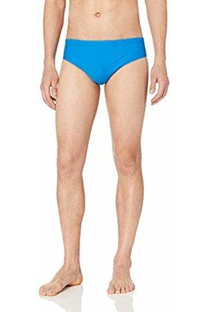 Amazon Men's Swim Brief