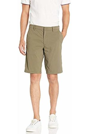Goodthreads Men's Standard 11 Inch Inseam Hybrid Short
