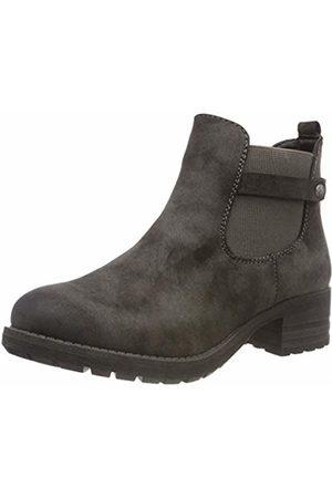 Rieker Women's 96864 Chelsea Boots
