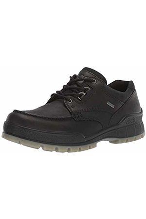 Ecco Men's Track 25 Multisport Outdoor Shoes 8.5 UK (42 EU)