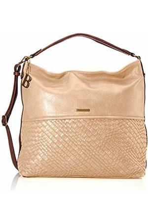 Bulaggi Bryon Hobo Women's Shoulder Bag